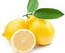 Check Yo Lemons