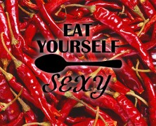 Eat Yourself Sexy | Chillies