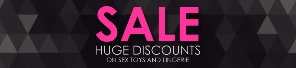Cheap Sex Toys