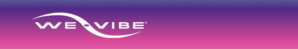 we-vibe free toy