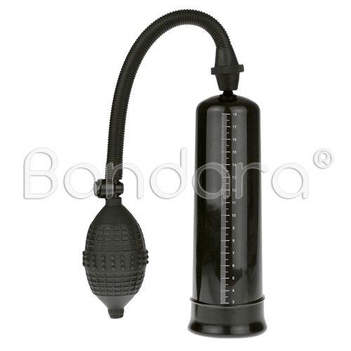 mini vibrator penis pump