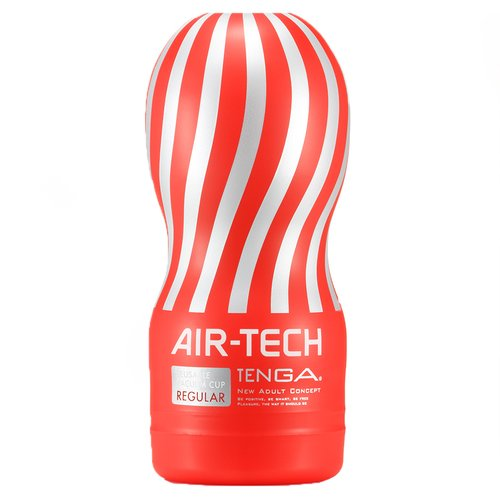 Tenga Air Tech Regular Masturbator Cup