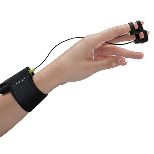 Jimmy Jane Hello Touch X with Electrostimulation