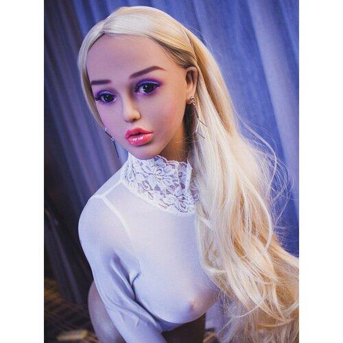 Bondara Babes Brooke Realistic Sex Doll - Bondara