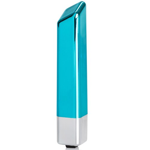 Tipping Point Aqua 3 Function Bullet Vibrator
