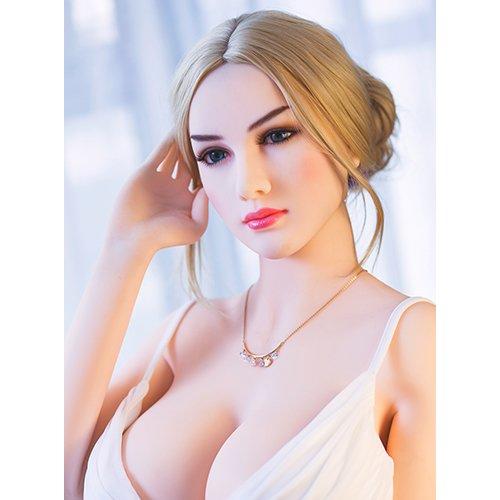 Bondara Babes Angelique Realistic Sex Doll - Bondara