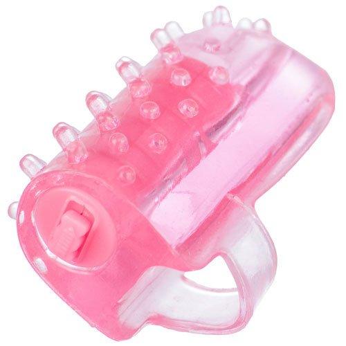 Miss Pickle - Finger vibrator - Bondara