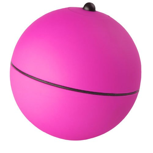 Ultimate Sex Massager Vibrator Ball - Waterproof - Bondara