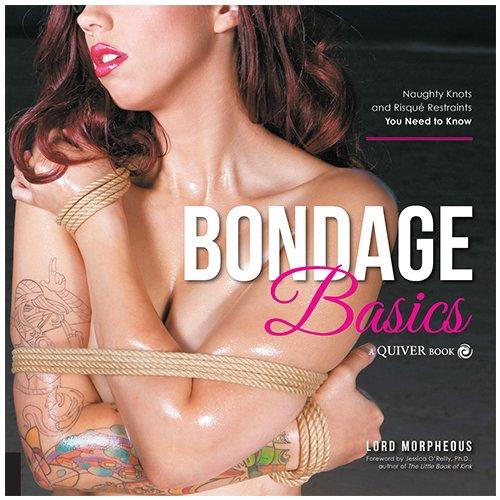 Bondage Basics - Bondara
