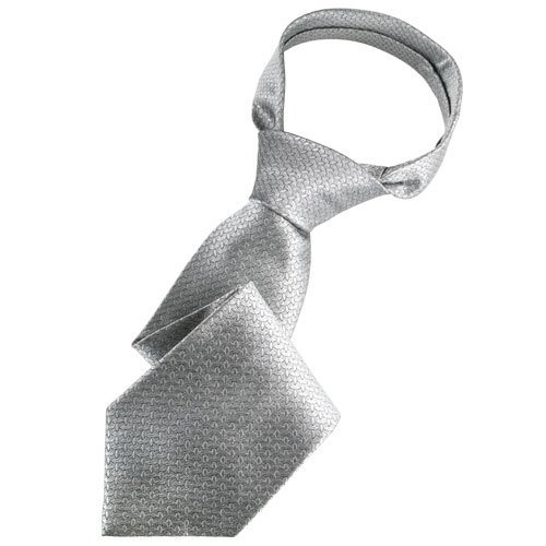 Mr Grey Bondage Tie