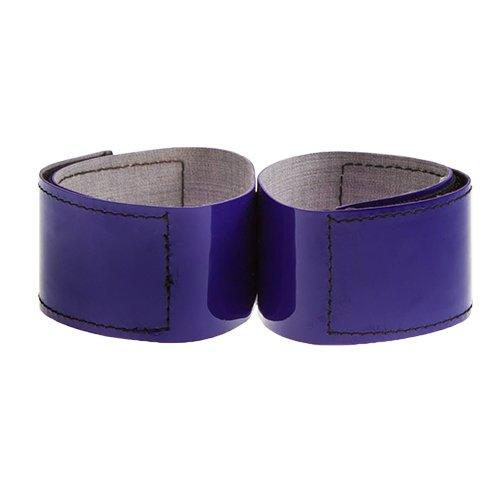 Fantasy Cuffs - Bondara