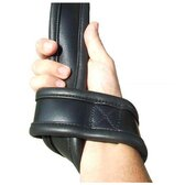 Heavy Duty Suspension Wrist Cuffs