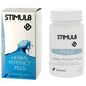 Stimul8 Erection Pills