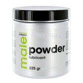 Platinum Male Powder Lubricant