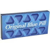Original Blue Pill - Double Strength 200mg