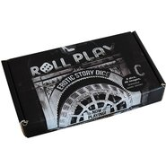 Roll Play Dice