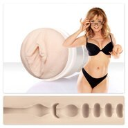 Fleshlight Girls - Nina Hartley - Lotus