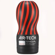 Tenga Air Tech Strong Masturbator Cup