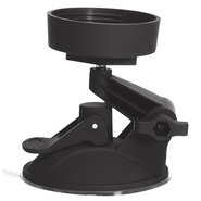 Doc Johnson Main Squeeze Suction Cup Mount