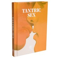 Tantric Sex Pocket Book