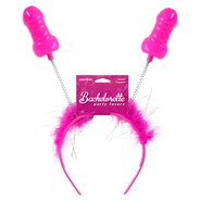 Bachelorette Party Boppers