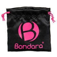 Bondara Small Satin Storage Bag