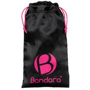 Bondara Large Satin Storage Bag