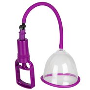 Bondara Boost Breast Pump