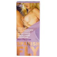 Spanish Fly Hot Passion Libido Love Drops - 15ml