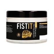 Fist It Water-Based Anal Lubricant – 500ml