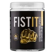 Fist It Water-Based Anal Fisting Lubricant – 1000ml