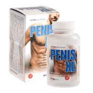 Penis XL Pills 60s - 1 Month Supply
