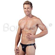 Sex Toys ? Sexy Lingerie ? Mens Sexy Underwear ? Wet Look Jock Strap