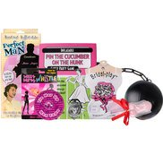 Hen Party Set