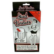 The Ultimate Stud Undies Novelty Pants