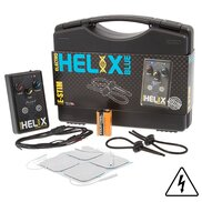 E-Stim Systems ElectroHelix Blue Set for Him