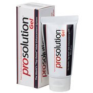 ProSolution Gel 60ml