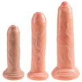Menhancer Performance Pill
